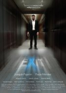 1-poster_eXit
