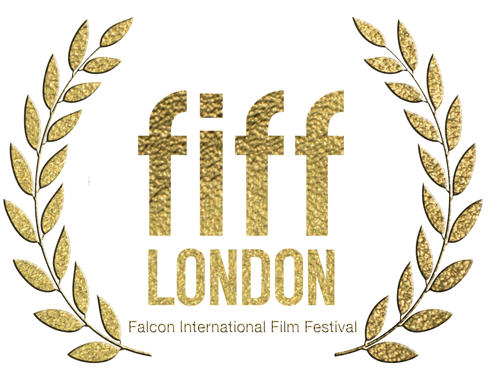 Falcon International Film Festival