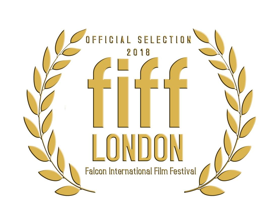 fiff london Official selection 2018 v2