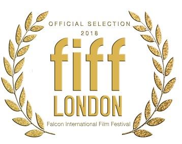 fiff london Official selection 2018 v3