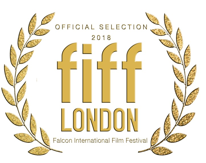 fiff london Official selection 2018 v3