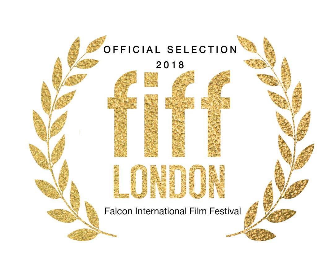 fiff london Official selection 2018 v4
