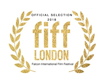 fiff london Official selection 2018 v4
