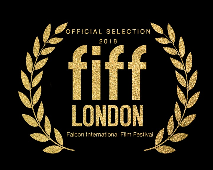 fiff london Official selection 2018